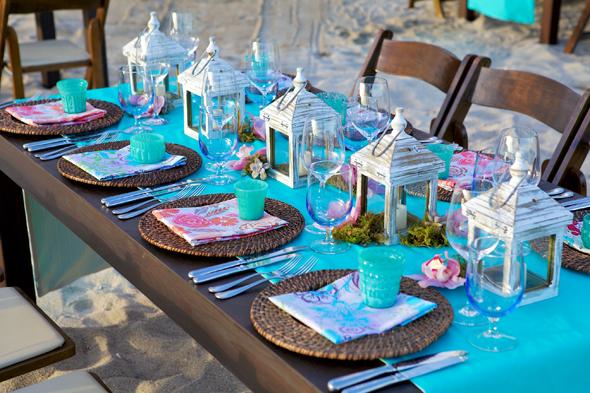lantern-wedding-tables