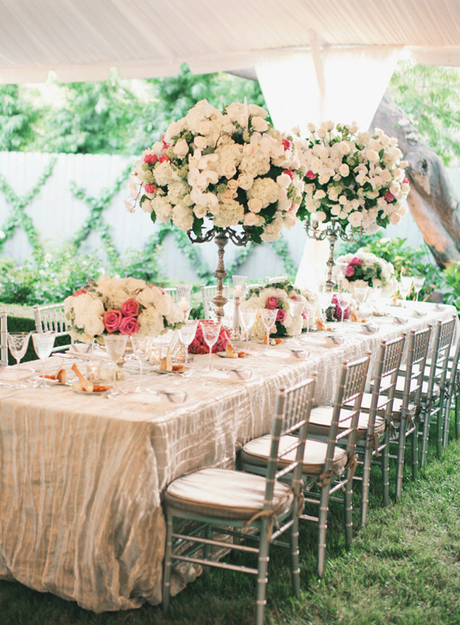 wedding-table-centerpieces-for-hire