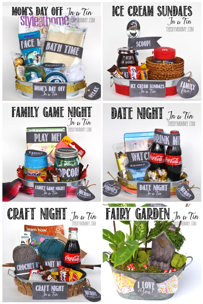 Gifts-in-Tins-2015-Christmas-Gift-Baskets-669x1000