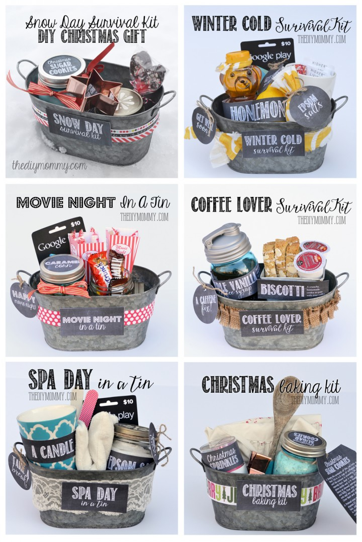 Gifts-in-Tins