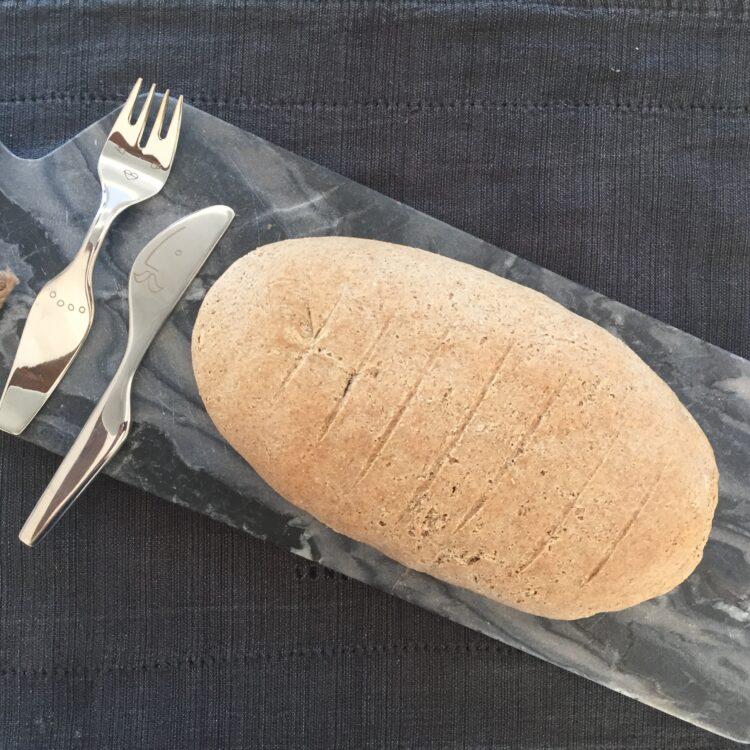 Speciel og personlig DIY gave til Fars Dag Lea Hvidt Kessler