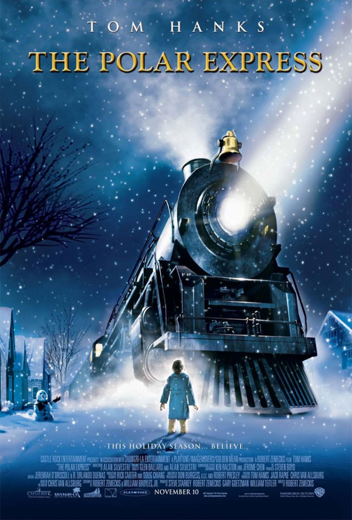 thepolarexpress__poster_re2004_
