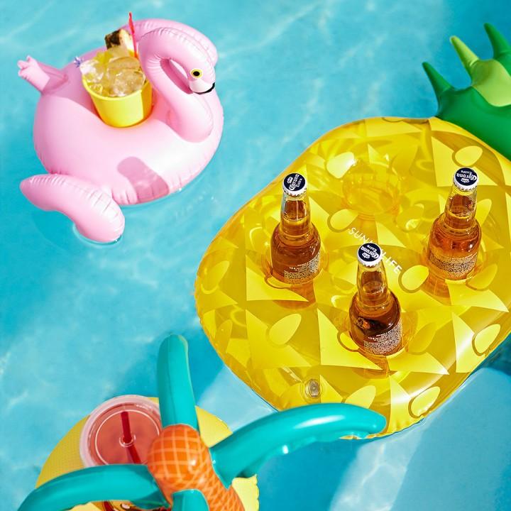 suldrkpi_DrinkHolder-Pineapple_5