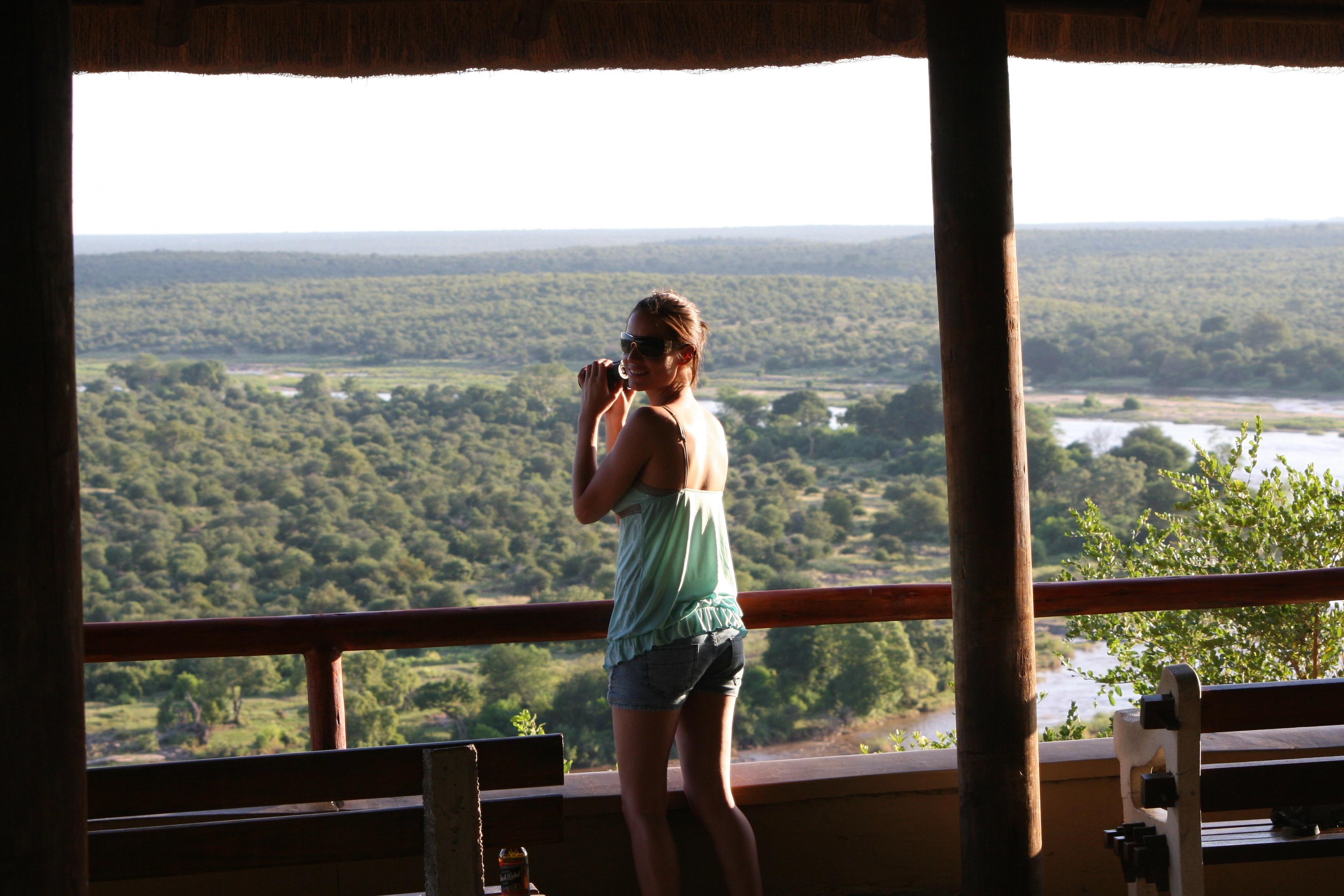 lea og mikkel sydafrika 517