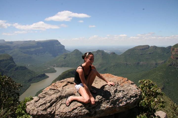 lea og mikkel sydafrika 745