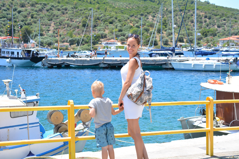 greece lea hvidt 2