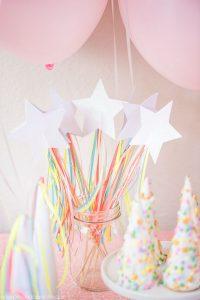 unicorn fødseldag1