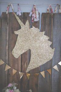 unicorn fødselsdag2