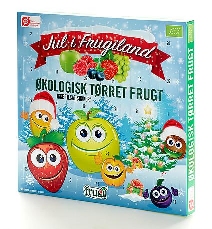 Jul-I-Frugiland