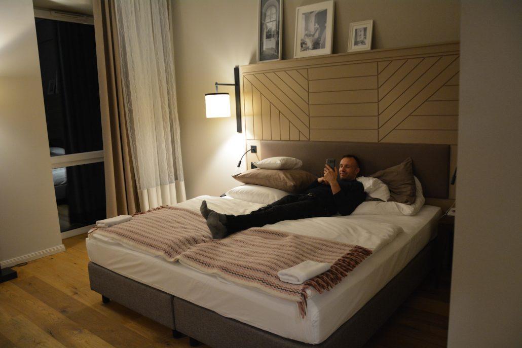einsmuttur romantikhotel kieler