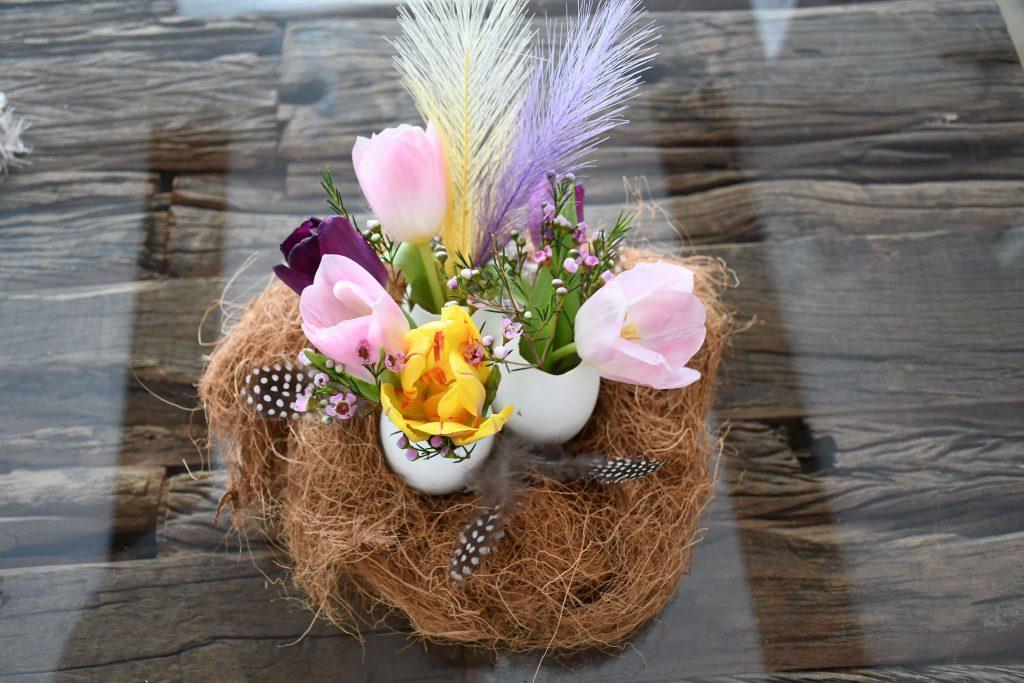 DIY blomsterdekoration4