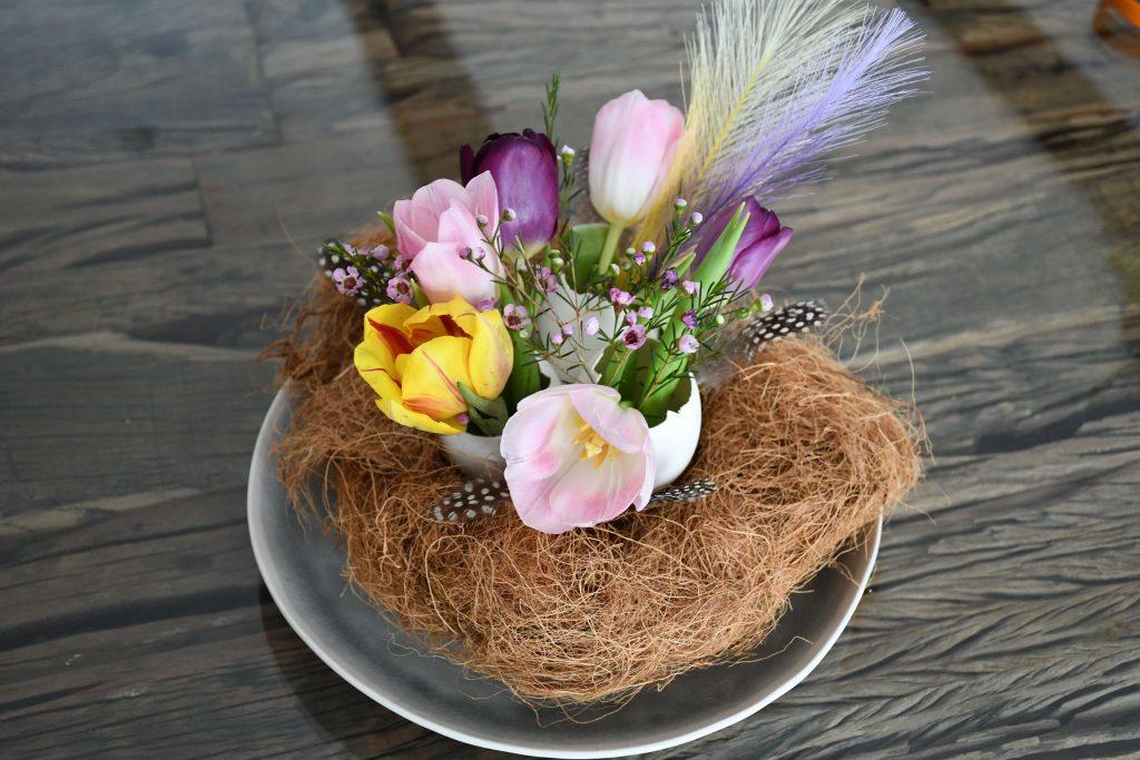DIY blomsterdekoration7