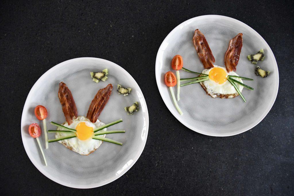 påske morgenmad1