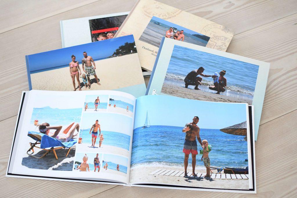 fotobog fotobøger1