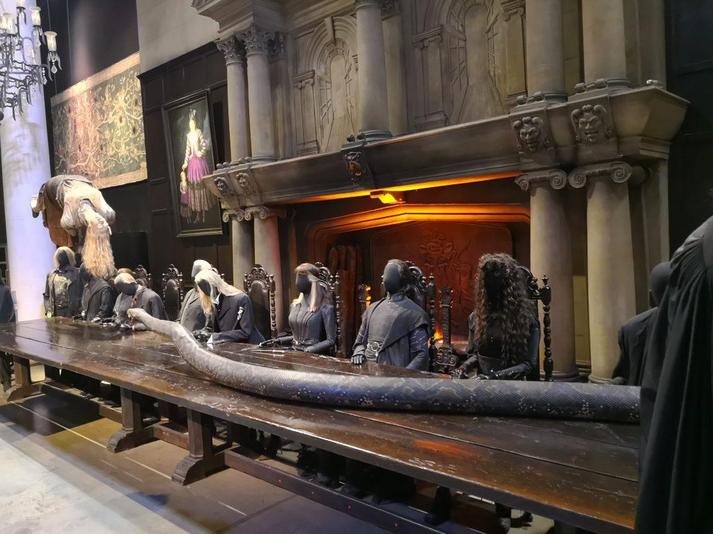 harry potter hogwarts5