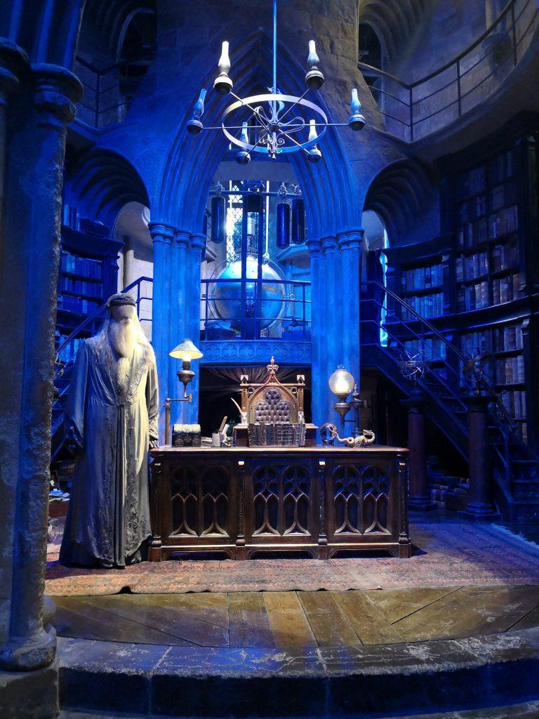 harry potter hogwarts1