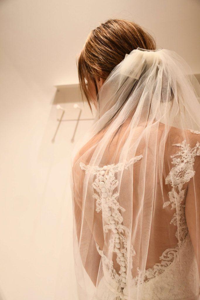 brudekjole lilly5
