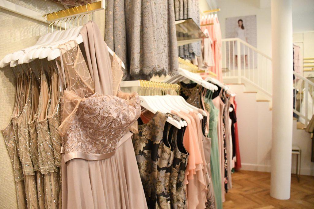 brudepige kjoler lilly8