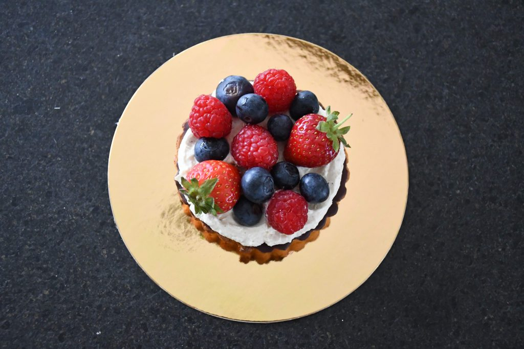 morsdag bærtærte1