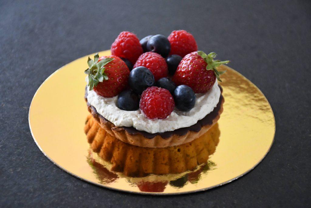 morsdag bærtærte2