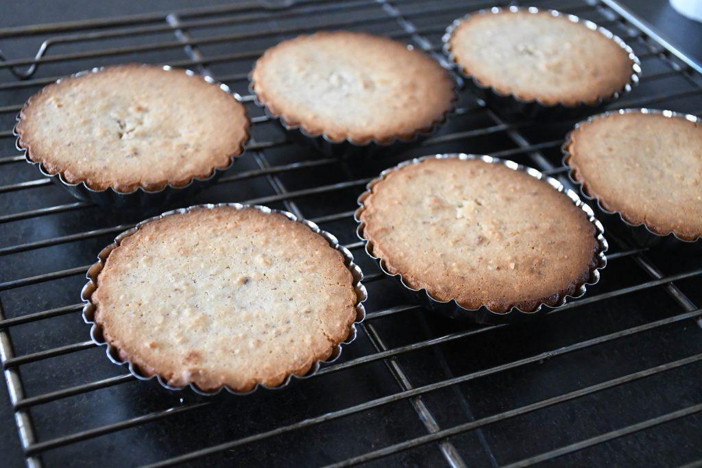 morsdag panduro bærtærte