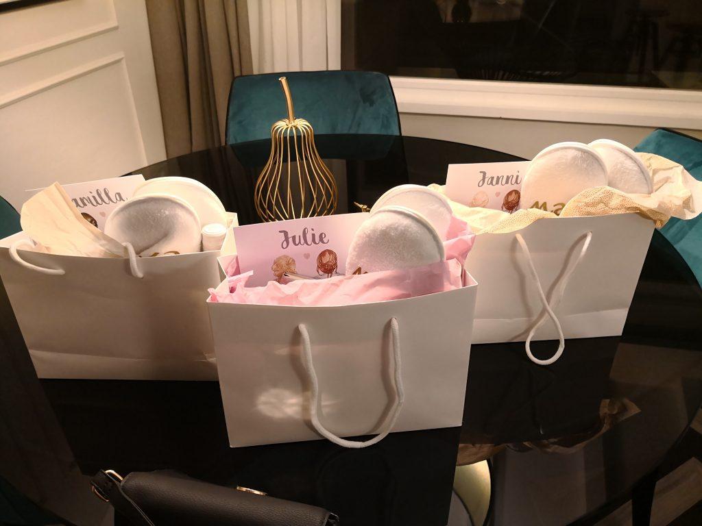 forberedelse bryllup10