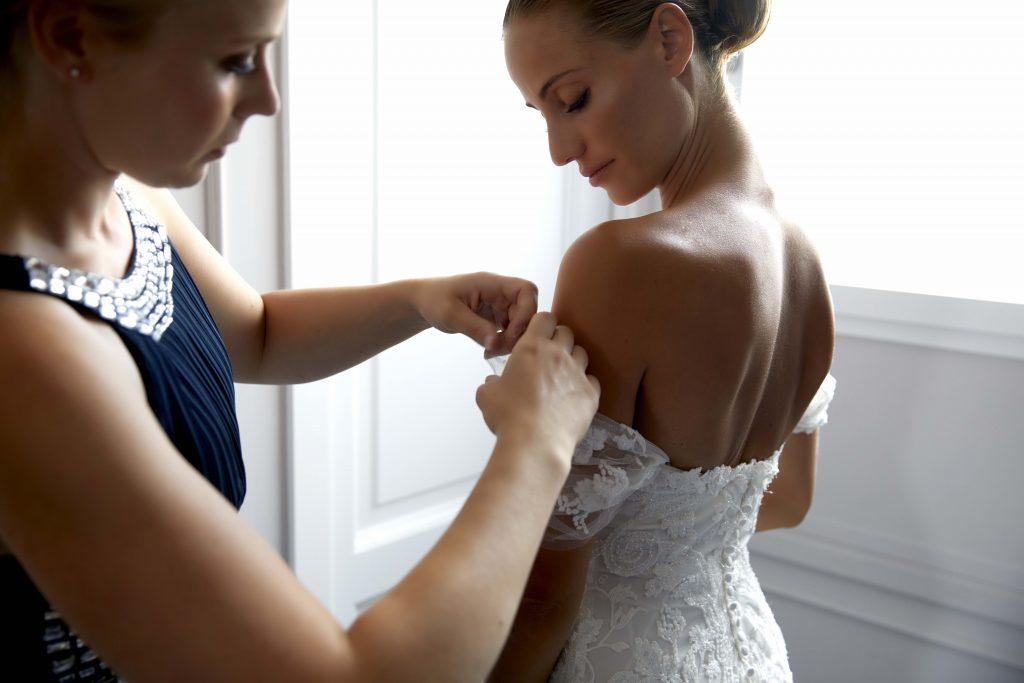 forberedelse bryllup2