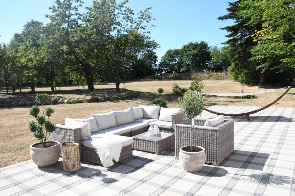 terrasse lounge1