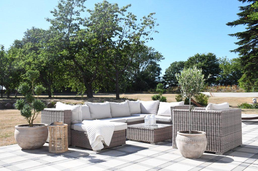 terrasse lounge2