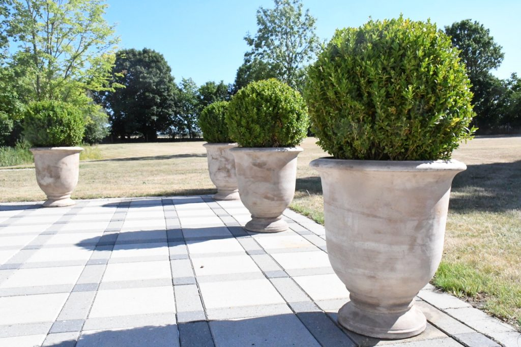 terrasse krukker1