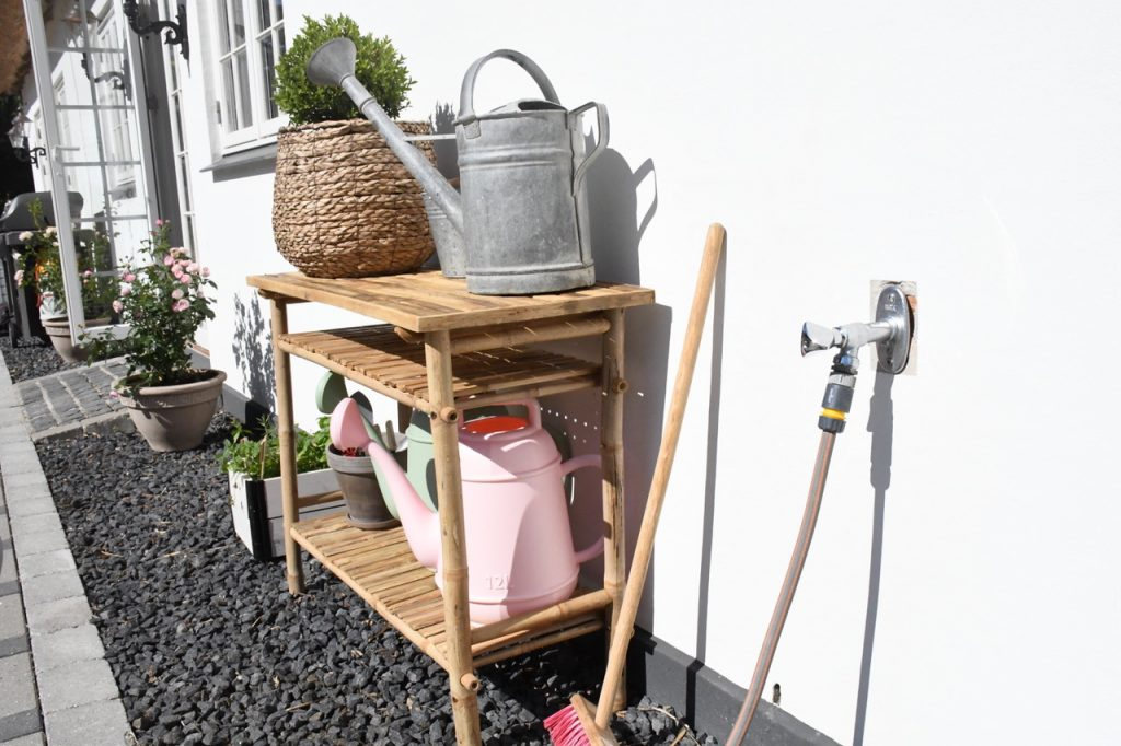 terrasse vandekander plantebord