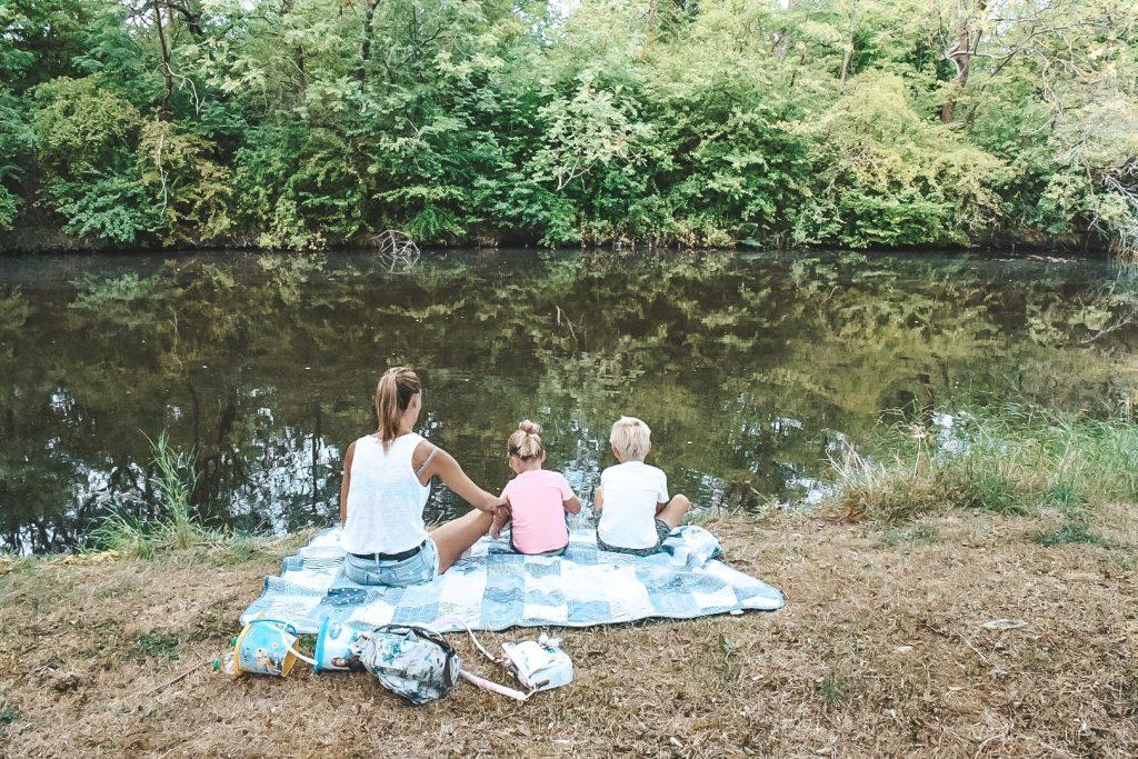 sommerferie fisketur2