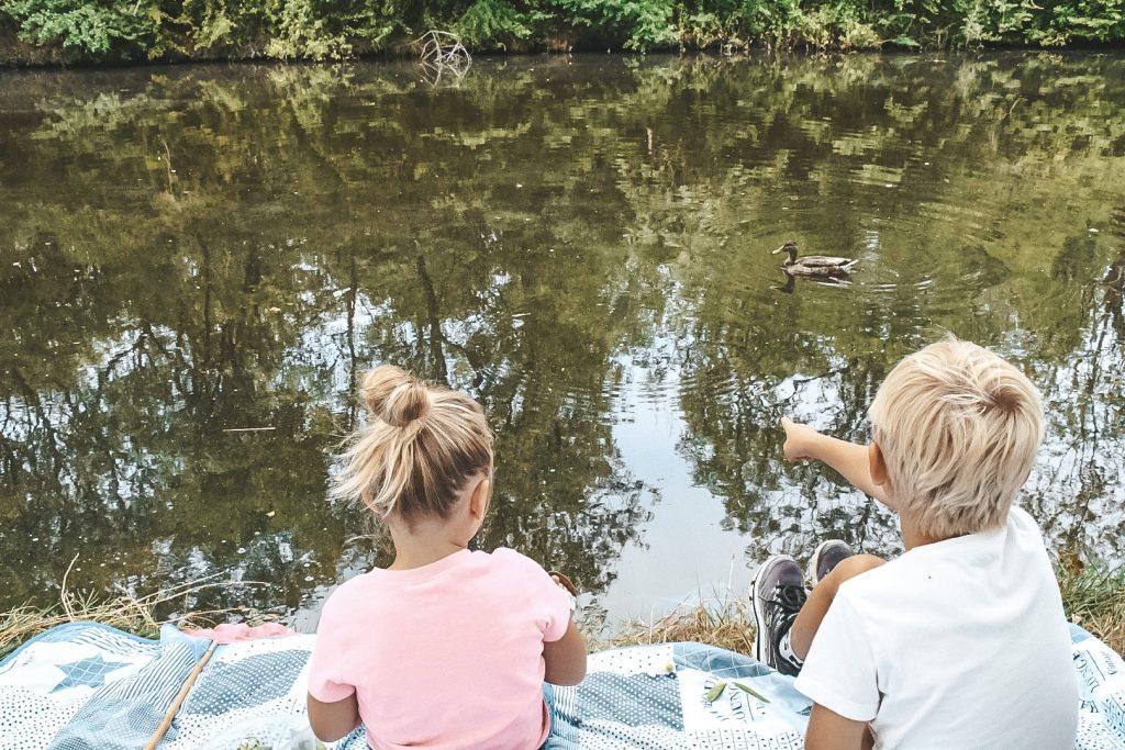 sommerferie fisketur4