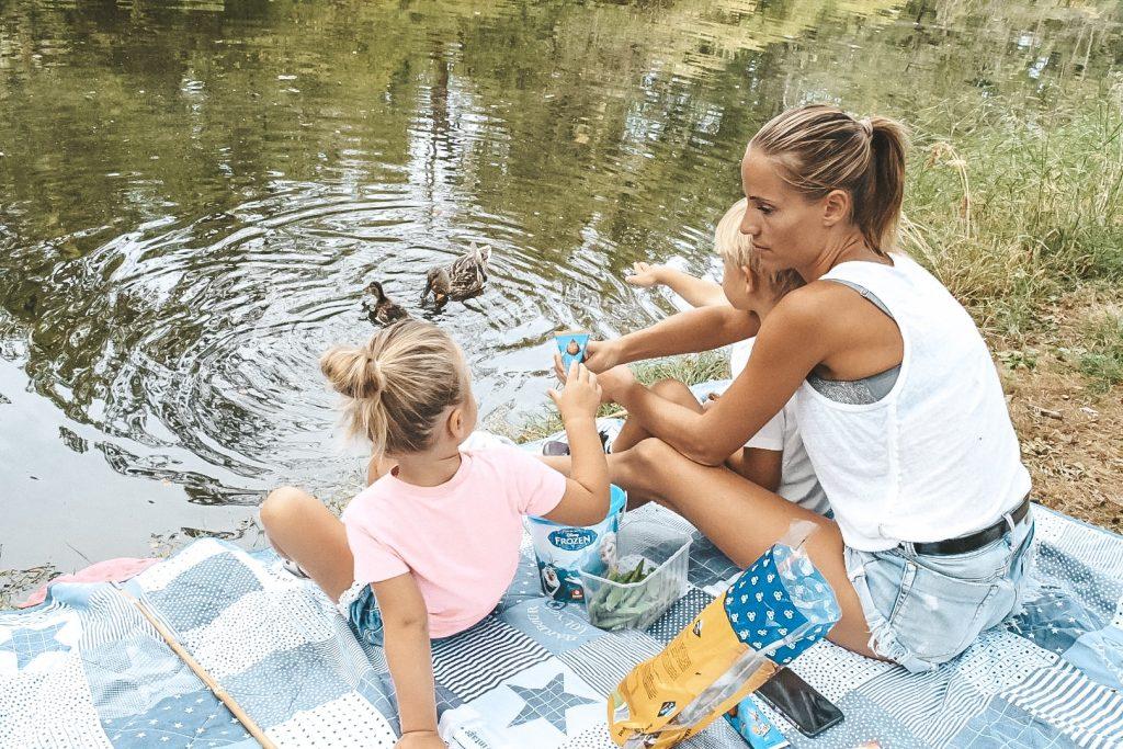 sommerferie fisketur5