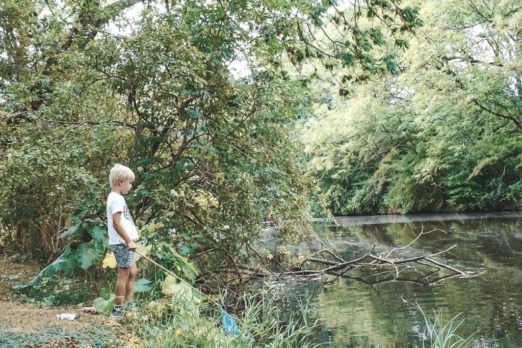 sommerferie fisketur9