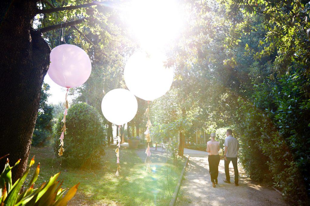bryllup velkomstfest