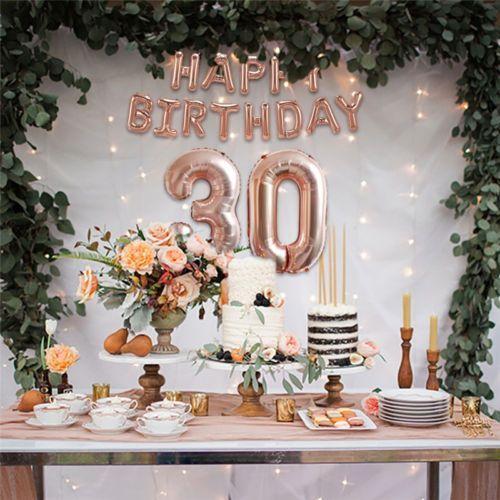30 års