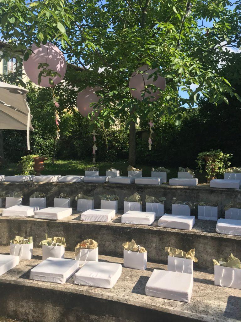 bryllup velkomstfest velkomstposer