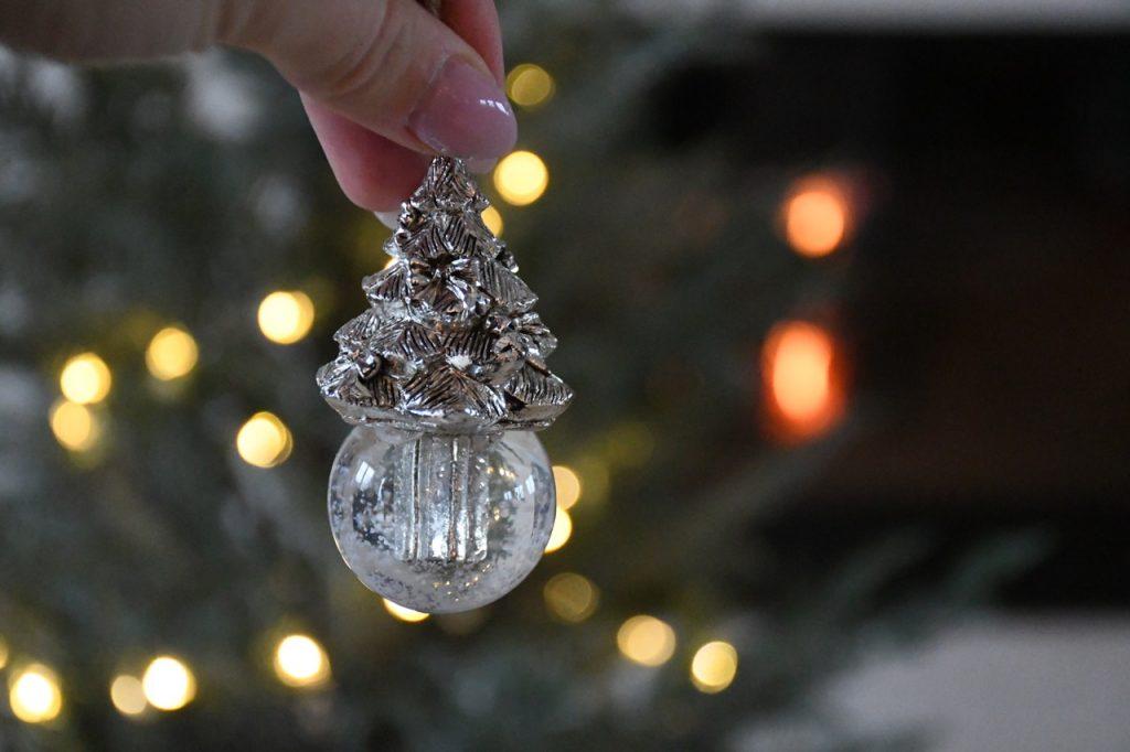 Juletræ julepynt lene bjerre 3