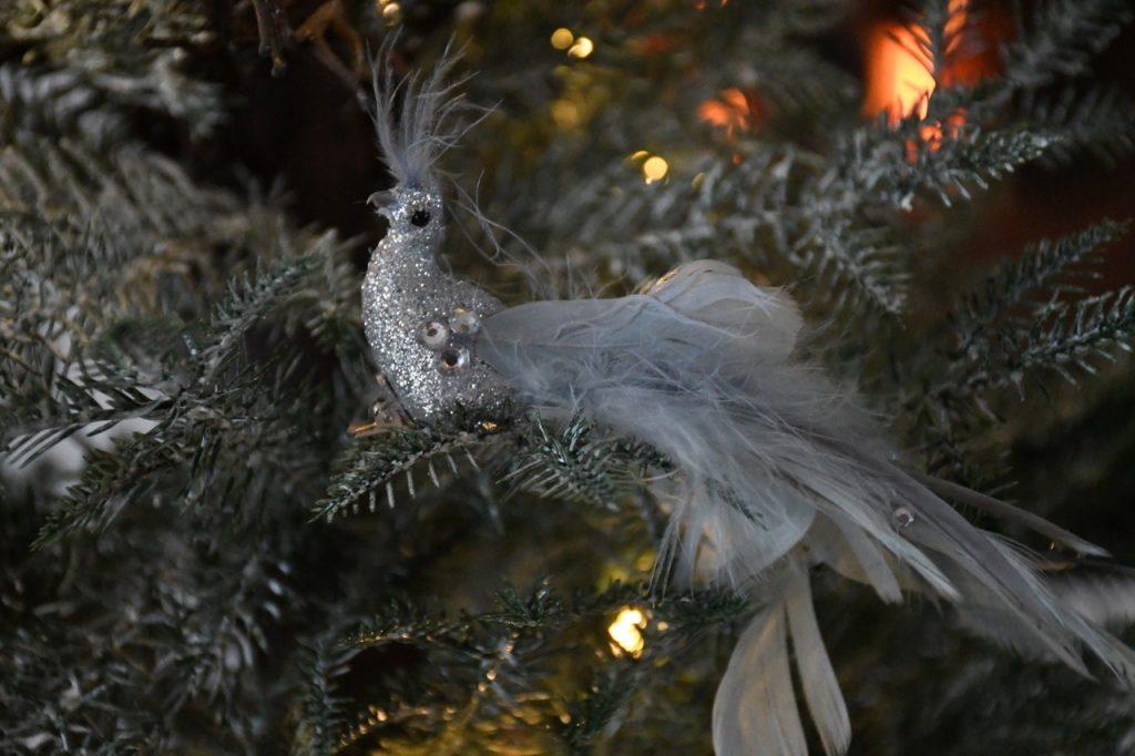 Juletræ julepynt lene bjerre 4