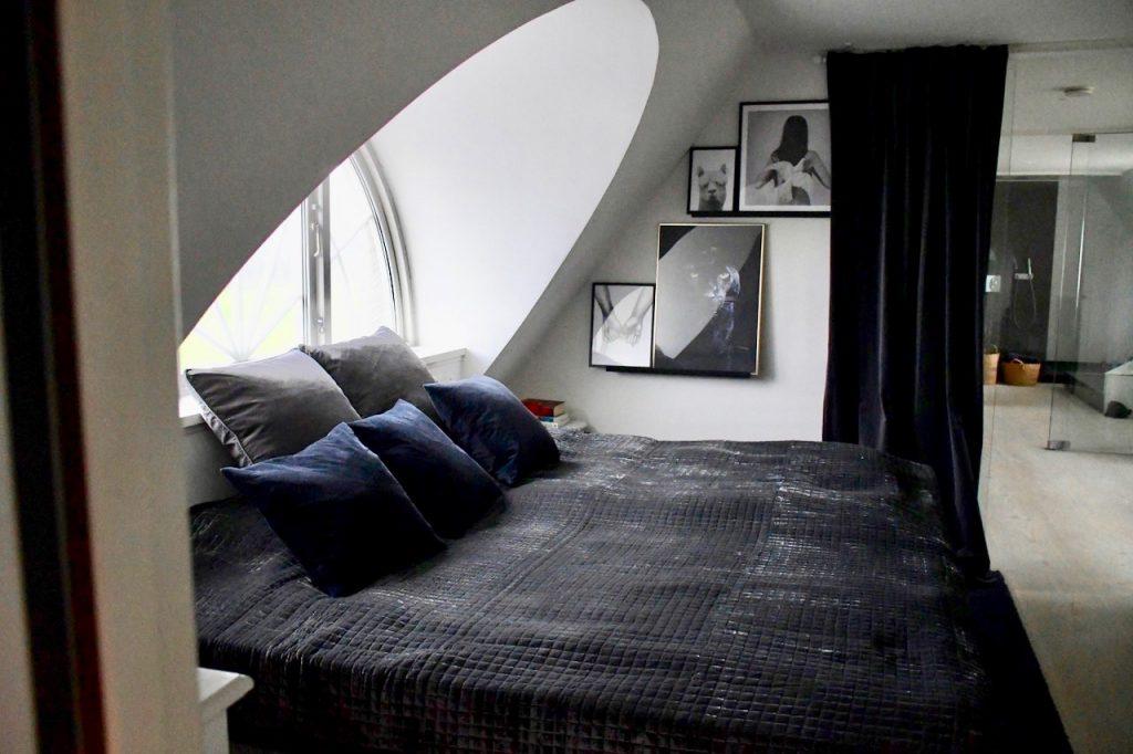 Desenio billedevæg soveværelse 5