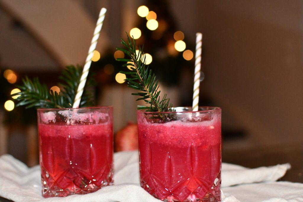 nytaar drink1