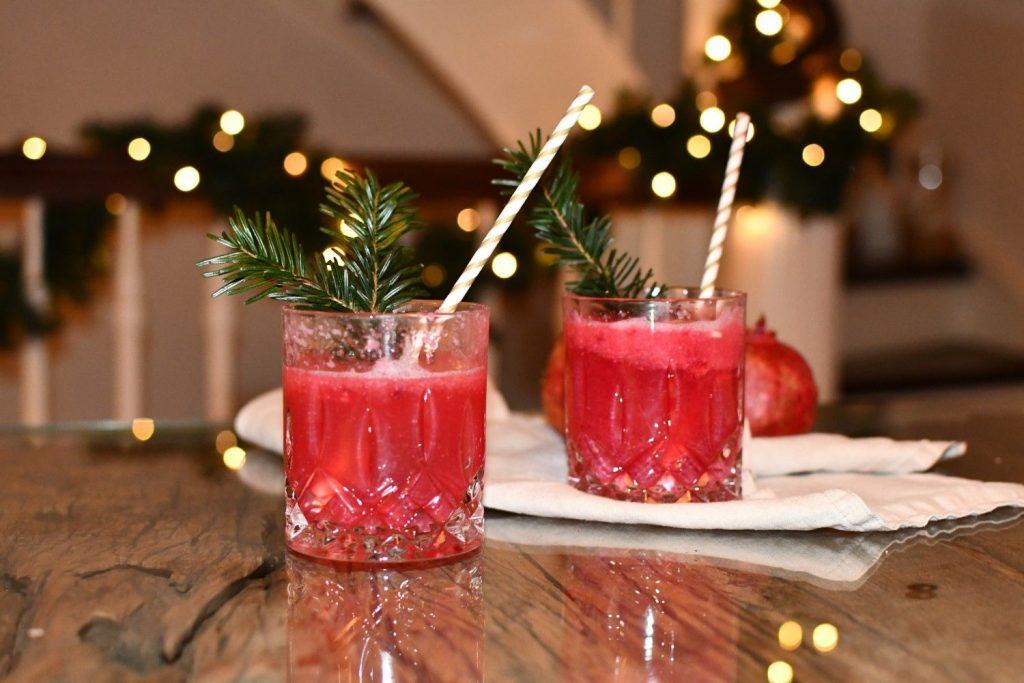nytaar drink4