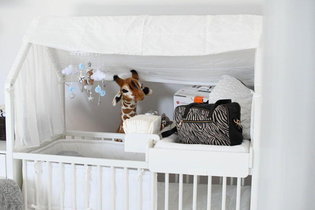 pusletaske fødselstaske baby fødsel 4
