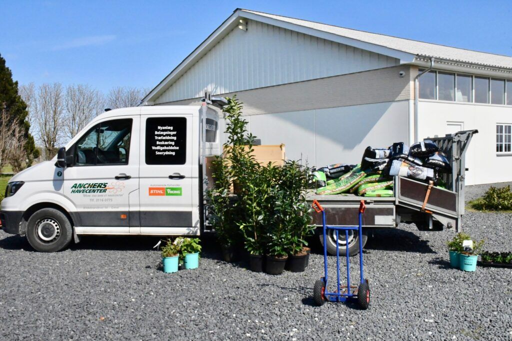 anchers havecenter terrasse beplantning 3