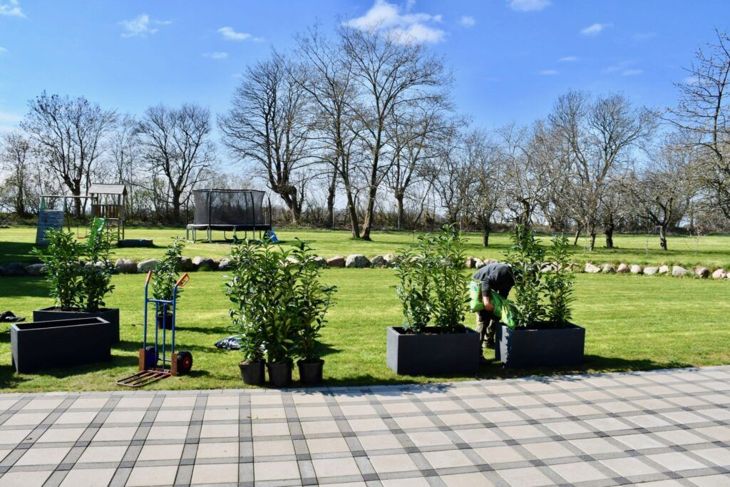 anchers havecenter terrasse beplantning 2