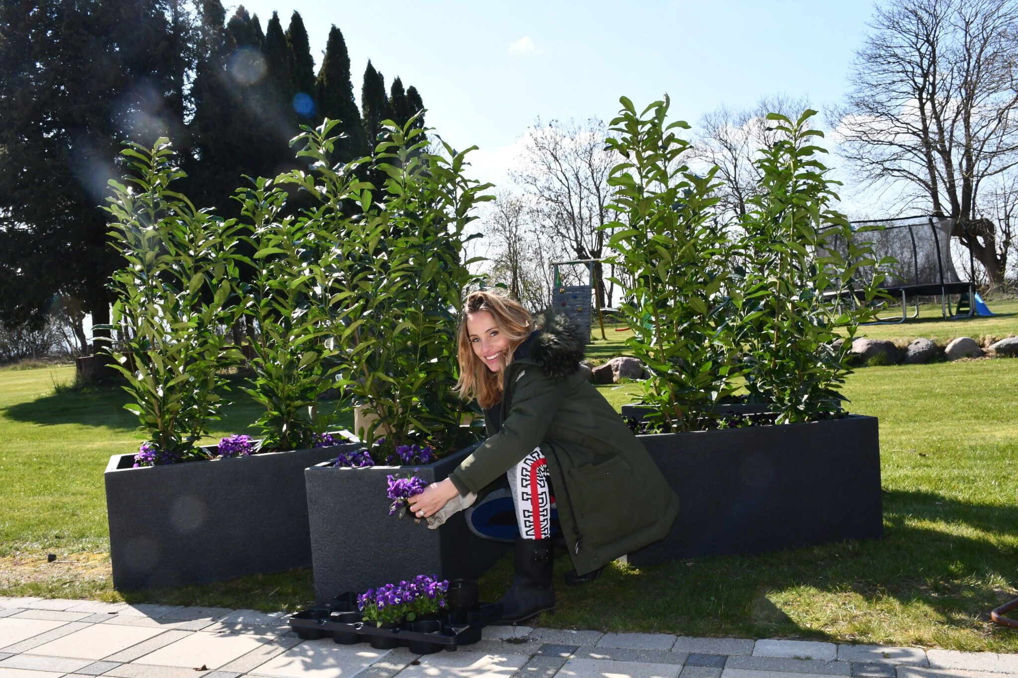 anchers havecenter terrasse beplantning 6