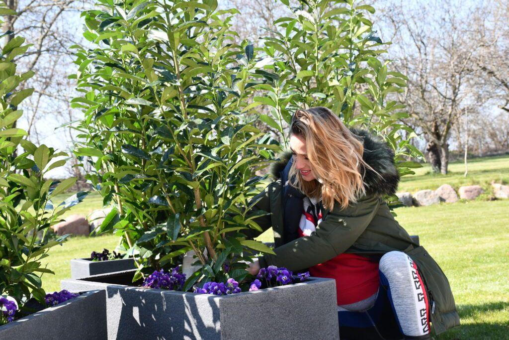 anchers havecenter terrasse beplantning 5