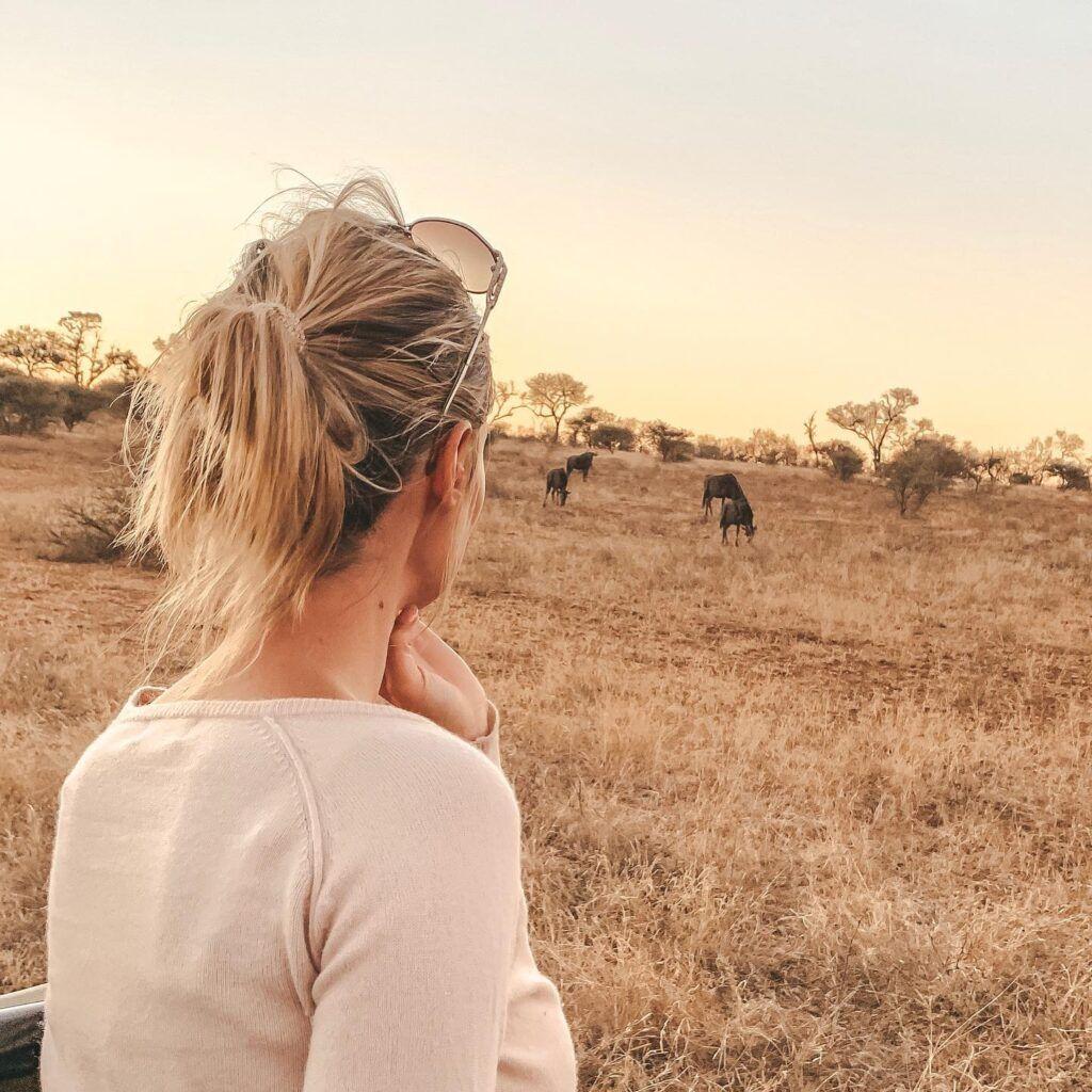 Afrika rejse sydafrika 9