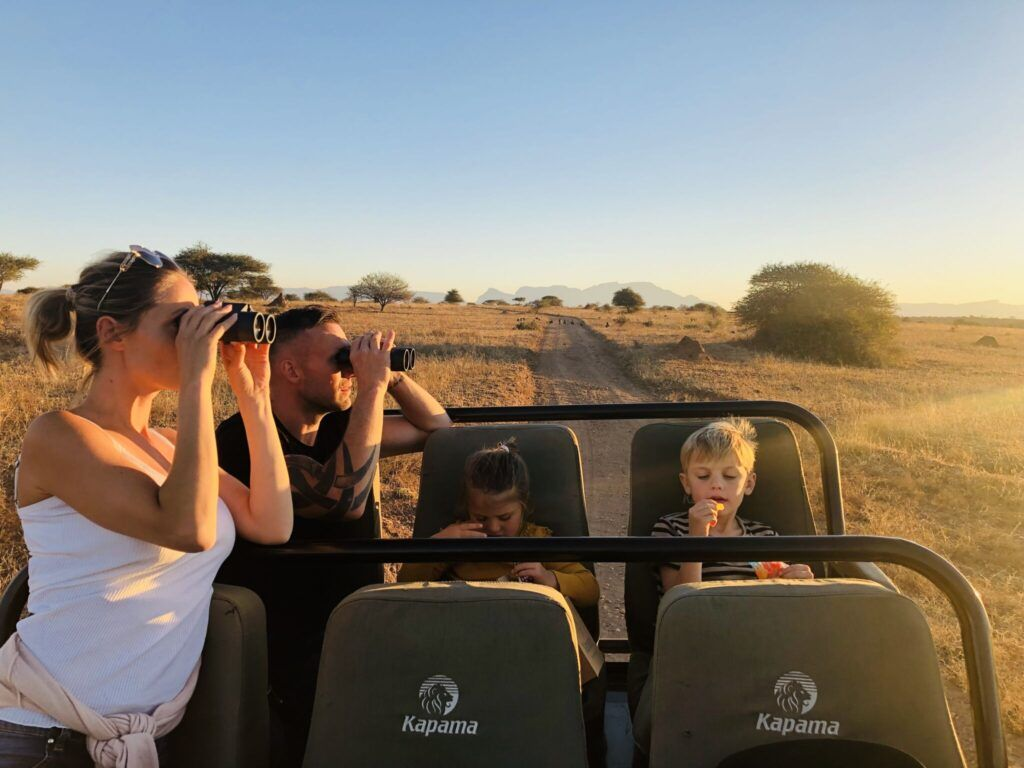 Afrika rejse sydafrika 6